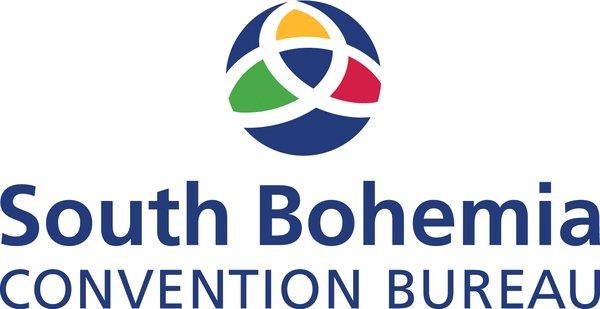 South Bohemia Convention Bureau